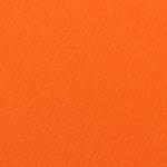 341613, Canson Mi-Teintes, Orange