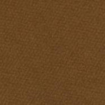 341619, Canson Mi-Teintes, Tobacco