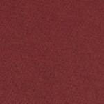 341620, Canson Mi-Teintes, Burgundy