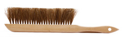 "572301, Dusting Brush 14"" Horsehair"