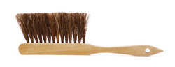 "572311, Dusting Brush 10"" Horsehair"