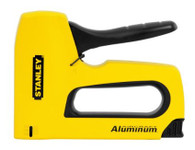 361407, T150 Heavy Duty Staple Gun