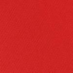 341622, Canson Mi-Teintes, Red