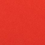341623, Canson Mi-Teintes, Poppy