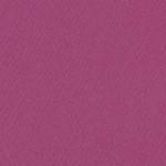 341624, Canson Mi-Teintes, Violet