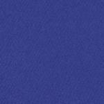 341627, Canson Mi-Teintes, Royal Blue