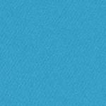 341628, Canson Mi-Teintes, Turquoise