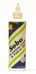 572132, Sobo Craft & Fabric Glue, 8oz.