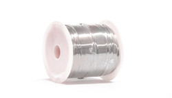 611131, Tinned Copper Wire Spools, 18 Gauge, 995ft.