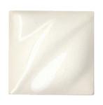 611220, Amaco Gloss Glaze , Lead Free, Cone 06-05, Pint, LG-10, Clear Transparent