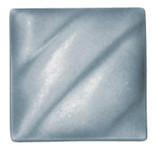 611403, Amaco Matt Glazes , Lead Free, Cone 05, Pint, LM-15, Dove Gray
