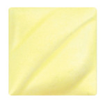 611421, Amaco Matt Glazes , Lead Free, Cone 05, Pint, LM-61, Soft Yellow
