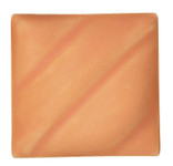 611412, Amaco Matt Glazes , Lead Free, Cone 05, Pint, LM-65, Butterscotch