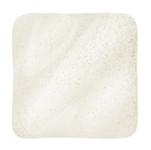 612655, Amaco Raku Glazes , Cone 010-05, Pints, R-10, Clear Crackle (AP)