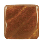 612755, Amaco Artist's Choice Glazes , Cone 05, Pints, A-61, Moss Brown