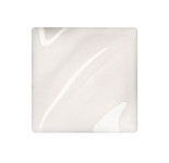 611556, Amaco Teacher's Palette Glazes, Cone 05 ,Pints, TP-11, Cotton