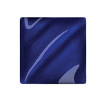 611559, Amaco Teacher's Palette Glazes, Cone 05 ,Pints, TP-21, Midnight Blue