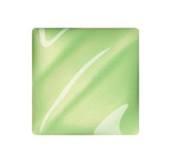 611563, Amaco Teacher's Palette Glazes, Cone 05 ,Pints, TP-40, Mint Green