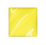 611569, Amaco Teacher's Palette Glazes, Cone 05 ,Pints, TP-60, Lemon