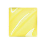 611581, Amaco Teacher's Choice Glazes, Cone 05 , Gallon, TC-60, Yellow