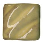 611603, Amaco Opalescent Glazes, Cone 05, Pints, O-12, Twany