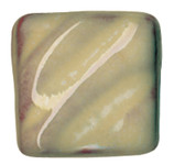 611608, Amaco Opalescent Glazes, Cone 05, Pints, O-30, Autumn Leaf