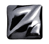 612683, Amaco Potter's Choice Glaze, PC-4, Palladium, Pint