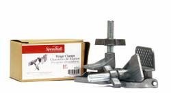 629715, Speedball Deluxe Hinge Clamps