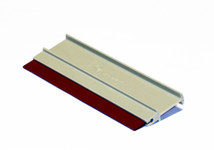 "629718, Speedball 9"" Fabric Squeegee"