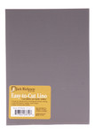 "624007, Richeson ""Easy to Cut"" Linoleum,Unmounted Blocks, 5""x7"""