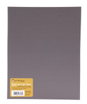 "624012, Richeson ""Easy to Cut"" Linoleum,Unmounted Blocks, 8""x10"""