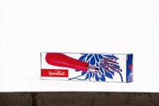 620130, Speedball Lino Set #4131 Assortment #1