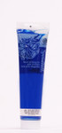 623602, Speeball Water Soluble Printing Ink, Blue, 147cc Tube