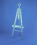 "419606, ""Traditional"" Easel Testrite #1400"