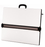 "691245, Professional Drawing Board Kit, 24""x36"""