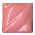 612214, Amaco Liquid Underglaze, LUG-50, Pink, Pint