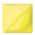 612404, Amaco Velvet Underglaze, V-308, Yellow, 2oz.