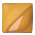 612405, Amaco Velvet Underglaze, V-309, Deep Yellow, 2oz.
