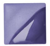 612415, Amaco Velvet Underglaze, V-322, Purple, 2oz.