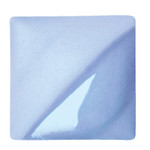 612417, Amaco Velvet Underglaze, V-325, Baby Blue, 2oz.