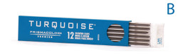 452100, Professional Standard Drafting Lead #2375, B