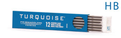 452101, Professional Standard Drafting Lead #2375, HB