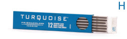 452103, Professional Standard Drafting Lead #2375, H