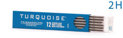 452104, Professional Standard Drafting Lead #2375, 2H