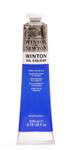 372682, Winton Oil Colour, Cobalt Blue Hue, 200ml.