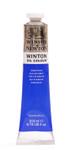 372681, Winton Oil Colour, Cobalt Blue, 200ml.