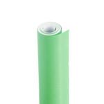 """341452, Fadeless Art Paper Roll, Emerald Green, 48""""x50'"""