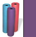 "341390, Rainbow Economy Kraft Rolls, Purple, 36""x1000'"