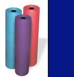 "341395, Rainbow Economy Kraft Rolls, Dark Blue, 36""x1000'"