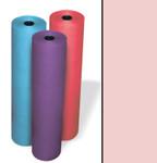 "341400, Rainbow Economy Kraft Rolls, Pink, 36""x1000'"